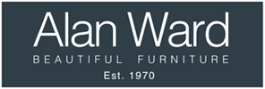 Alan Ward Discount Codes & Deals