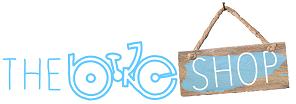 The Bike Project Shop Discount Codes & Deals