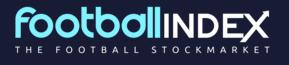Football Index Discount Codes & Deals
