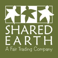 Shared Earth Discount Codes & Deals