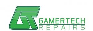 GamerTech Discount Codes & Deals