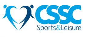CSSC Discount Codes & Deals