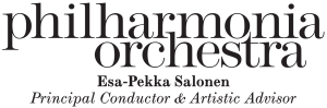 Philharmonia Orchestra Discount Codes & Deals