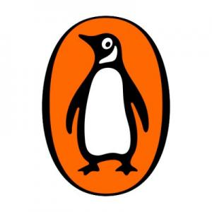 Penguin Shop Discount Codes & Deals