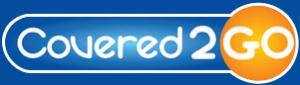 Covered2go Discount Codes & Deals