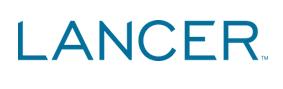 Lancer Skincare Discount Codes & Deals