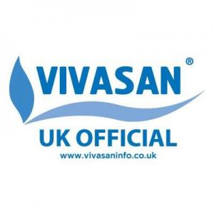 Vivasan Discount Codes & Deals