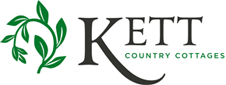 Kett Country Cottages Discount Codes & Deals