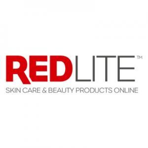RedLITE Discount Codes & Deals