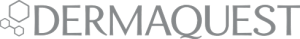 DermaQuest Discount Codes & Deals