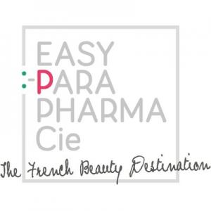 Easyparapharmacie Discount Codes & Deals