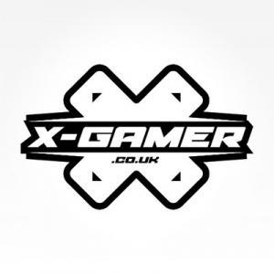 X-Gamer Discount Codes & Deals