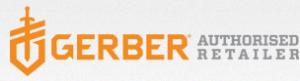 Gerber Store Discount Codes & Deals