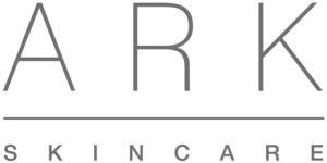 ARK Skincare Discount Codes & Deals