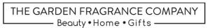The Garden Fragrance Company Discount Codes & Deals