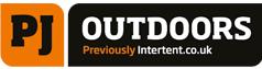 PJoutdoors Discount Codes & Deals