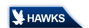 Hawks Photo Video Discount Codes & Deals