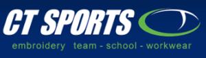 CT Sports Discount Codes & Deals