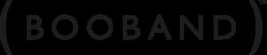 Booband Discount Codes & Deals