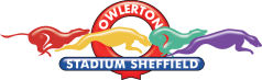 Owlerton Stadium Discount Codes & Deals