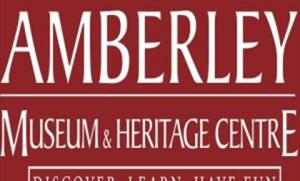 Amberley Museum Discount Codes & Deals