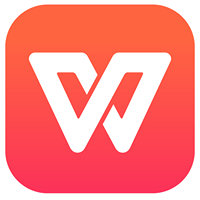 WPS Office Discount Codes & Deals