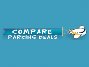 Compare Parking Deals Discount Codes & Deals