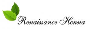 Renaissance Henna Discount Codes & Deals