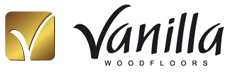 Vanilla Wood Floors Discount Codes & Deals