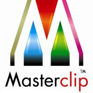 Masterclip Discount Codes & Deals