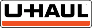 U-Haul Discount Code & Deals 2017