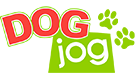 Dog Jog Discount Codes & Deals