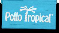 Pollo Tropical Coupon & Deals 2018