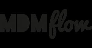 MDMflow Discount Codes & Deals