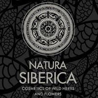 Natura Siberica Discount Codes & Deals