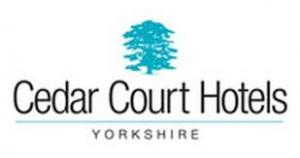 Cedar Court Hotels Discount Codes & Deals