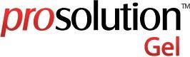 ProSolution Gel Discount Codes & Deals