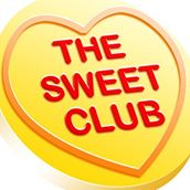 The Sweet Club Discount Codes & Deals