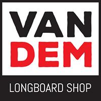Vandem Longboard Shop Discount Codes & Deals