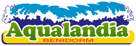 Aqualandia Discount Codes & Deals