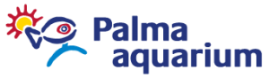 Palma Aquarium Discount Codes & Deals