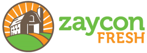 Zaycon Fresh Coupon & Deals 2017