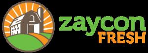 Zaycon Fresh Coupon & Deals