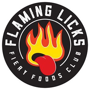 Flaming Licks Discount Codes & Deals