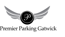 Premier Parking Gatwick Discount Codes & Deals