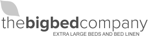 The Big Bed Company Discount Codes & Deals