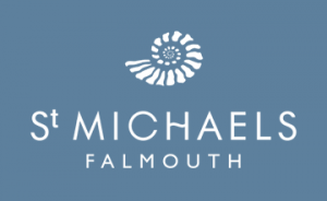 St Michael's Hotel & Spa Discount Codes & Deals