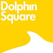 Dolphin Square Discount Codes & Deals