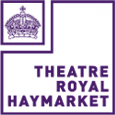Theatre Royal Haymarket Discount Codes & Deals