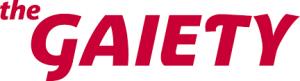 Ayr Gaiety Discount Codes & Deals